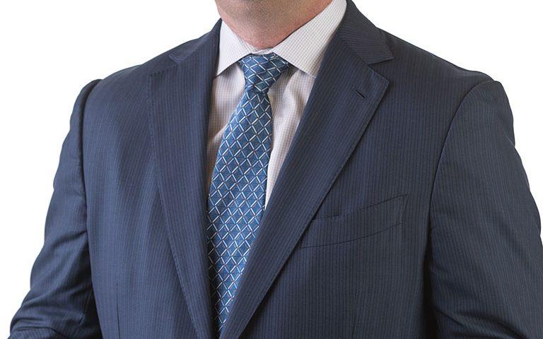 Brian Aylstock