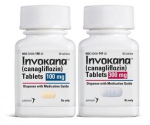 Invokana Linked to Kidney Failure