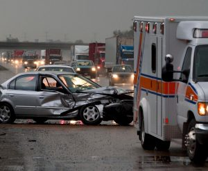 Florida Car Accident Attorneys