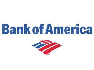 Bank of America Mortgage Modification
