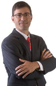 Doug Kreis, Pensacola Attorney