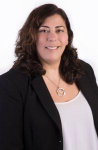 Samantha Katen, Pensacola Personal Injury Attorney