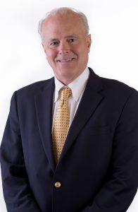 Stephen Echsner, Pensacola Personal Injury Attorney