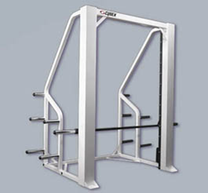Cybex Weight Machine Recall