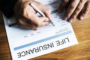 Whole Life Insurance Billing Fraud