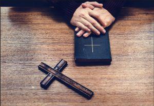 Catholic Church Sexual Abuse