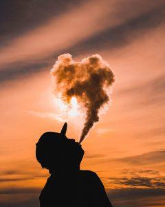 Vape Lawsuits and E-Cigarette Deaths