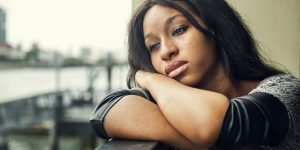 Sexual Assault and Violence against women of color.