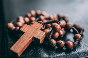 Catholic Church Sexual Abuse Scandal