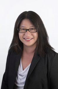 Mary Liu - California Attorney, Aylstock, Witkin, Kreis & Overholtz, PLLC