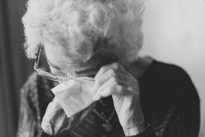 Intergenerational Trauma and PTSD