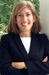 Marybeth Putnick, Pharmaceutical and Medical Device Attorney